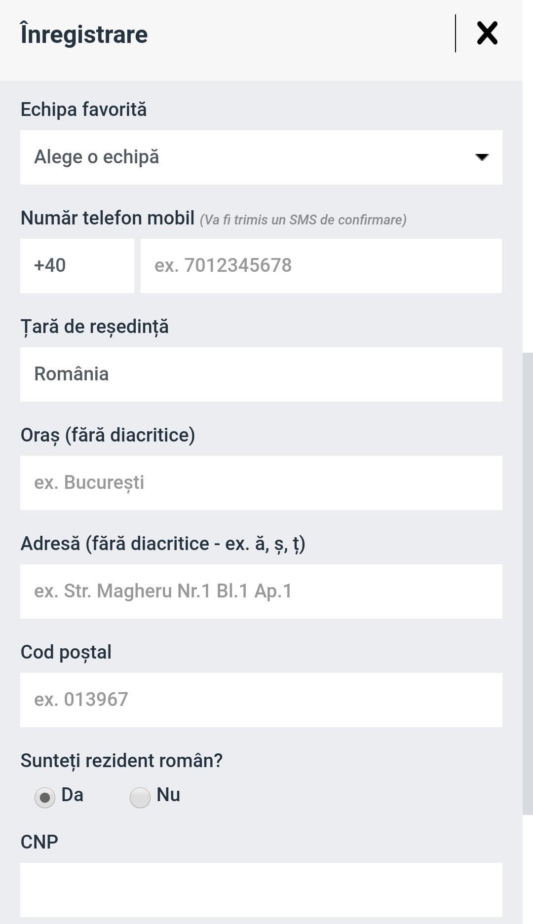 Betano13