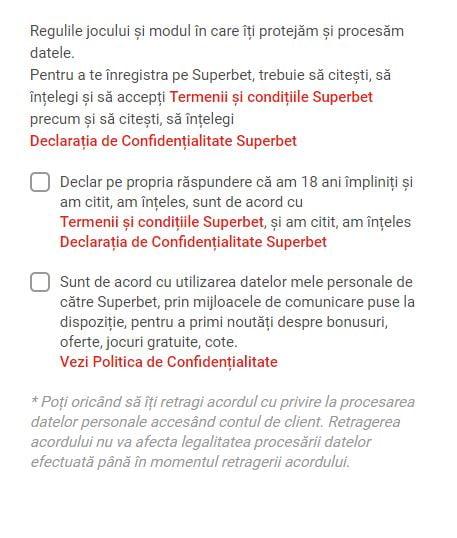Superbet5