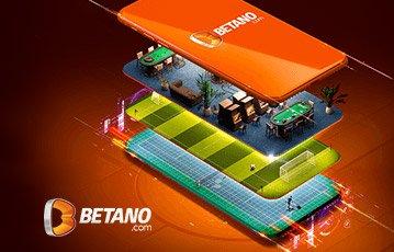 betano apk aplicatie pentru pariuri pe mobil