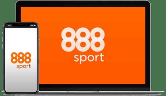 aplicatia 888sport pentru mobil