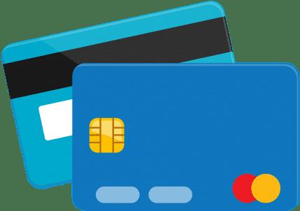 Card bancar