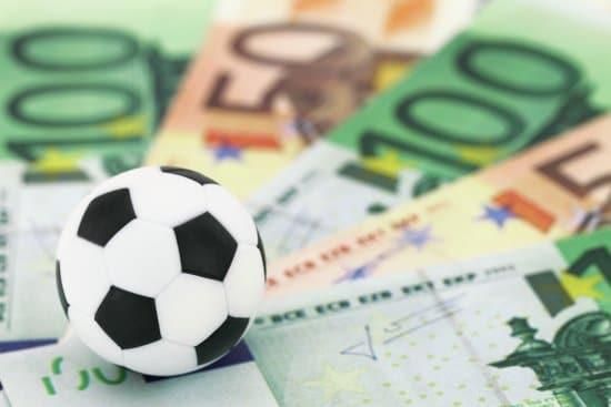 Pariuri sigure - cum castigi bani garantat la pariuri sportive